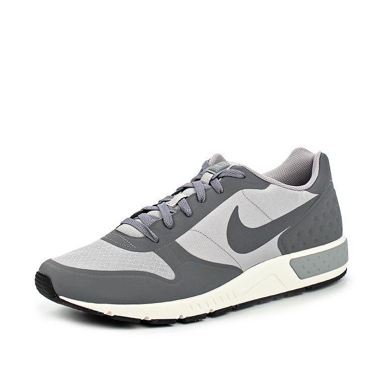 Nike, 5990 руб., lamoda.ru