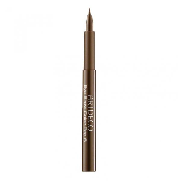 Маркер для бровей Artdeco Eye Brow Color Pen, от 629 рублей.