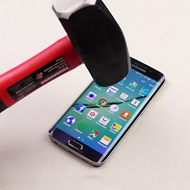 Мобильные телефоны, смартфоны: Купить в Уфе | Цены на Aport.ru | 380x380