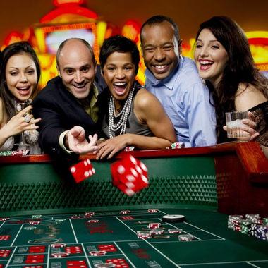 Инстаграм казино сочи как играть казино samp